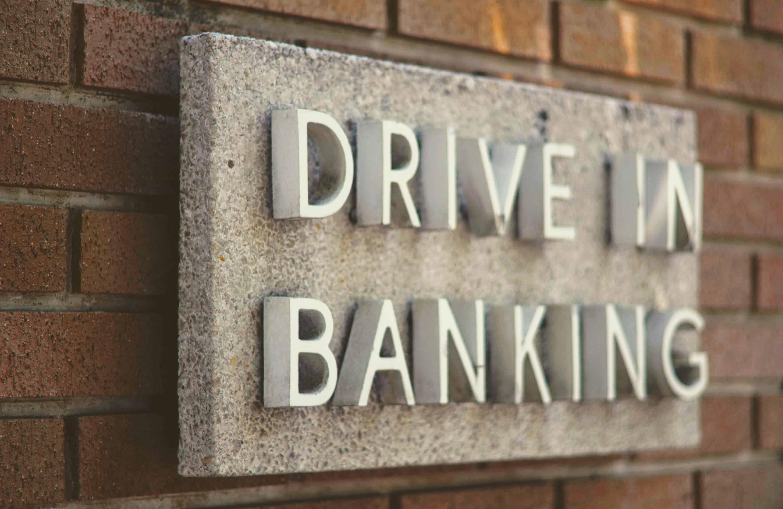 Hallo Finanzindustrie – Adieu Entwicklungshilfe