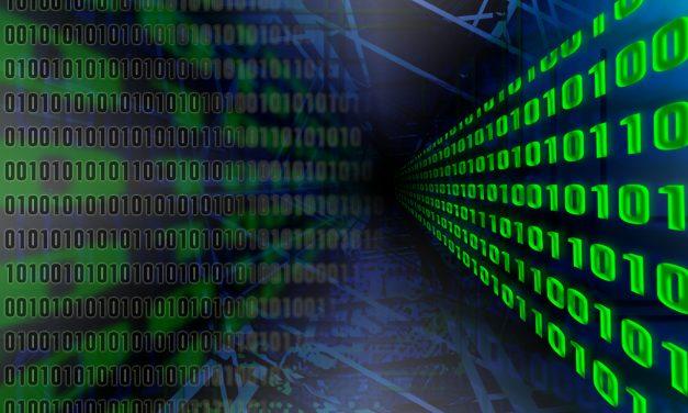 L'impact de la digitalisation dans les projets de coopération au développement