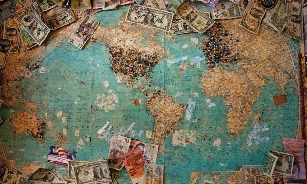 Fiscalité des multinationales:  les pays en développement en mauvaise posture