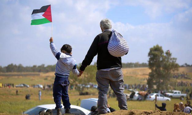 COVID 19 : une occasion pour Netanyahou de faire avancer le plan d'annexion de la Cisjordanie