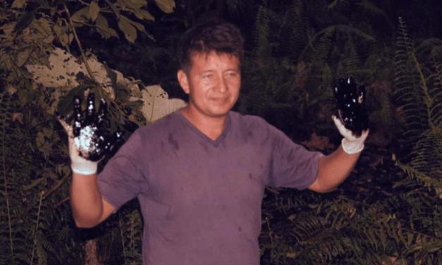 17 Jahre bis zum Urteil – Chevron/Texaco – Die unvollendete Geschichte eines Prozesses, Teil 2