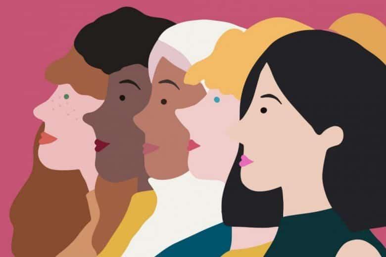 Feminismos y desarrollo, ¿una ecuación posible?